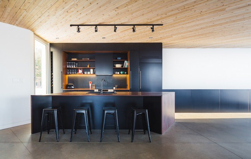 Nook Residence by MU Architecture Quebec (10)
