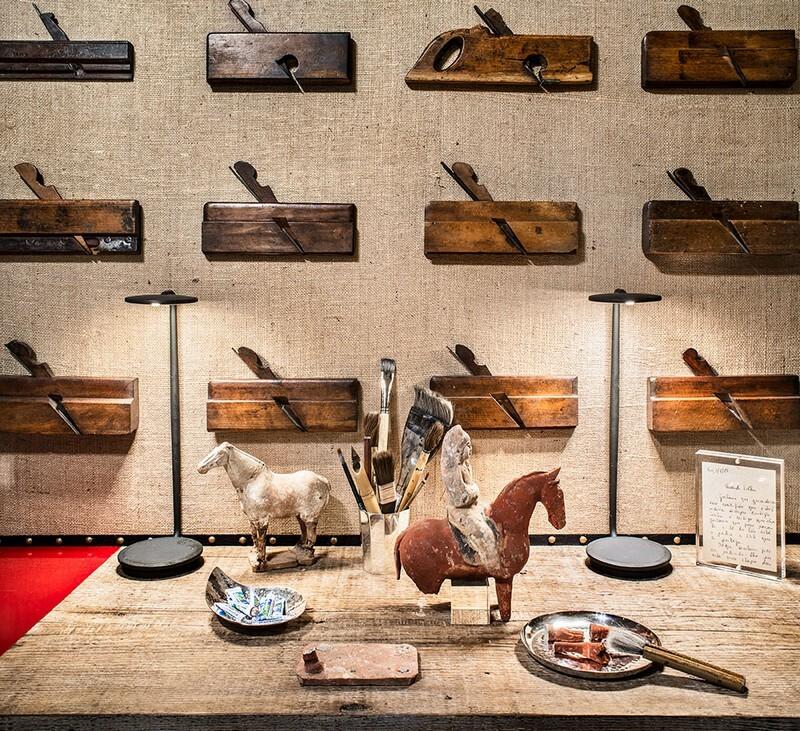 Interior Design Tools Good The Future Of Creativity New