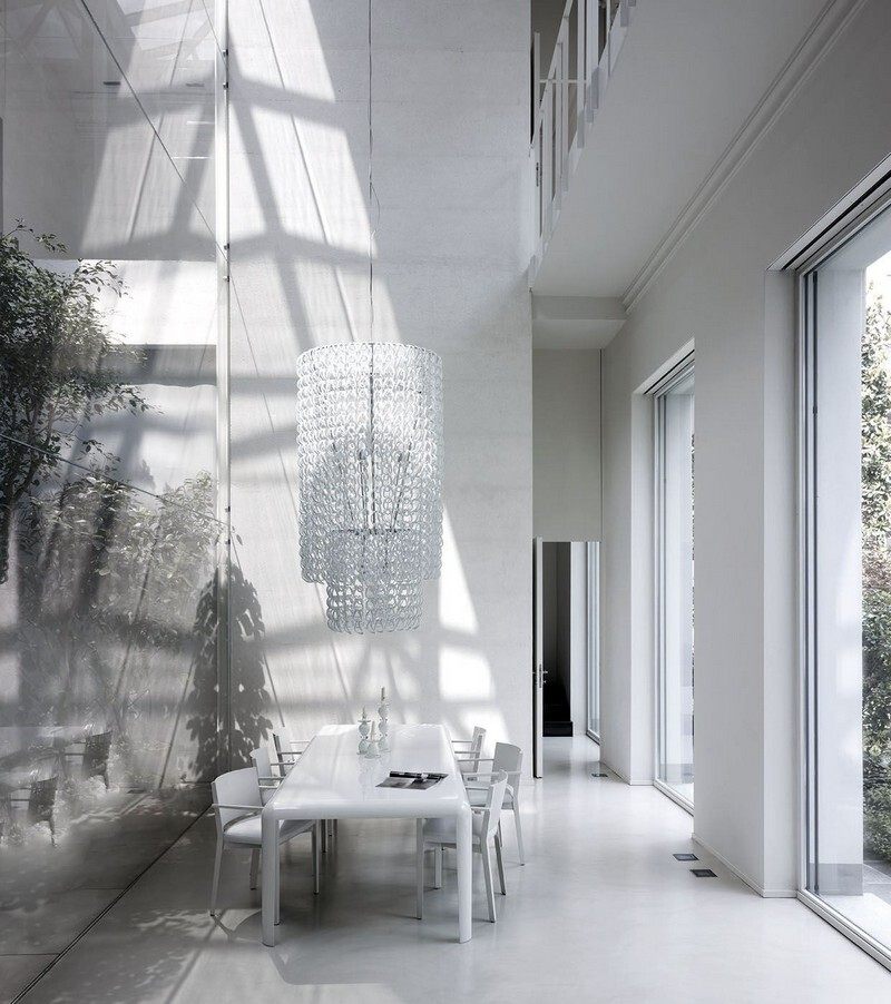 Private Loft Monza by Lissoni Associati (6)