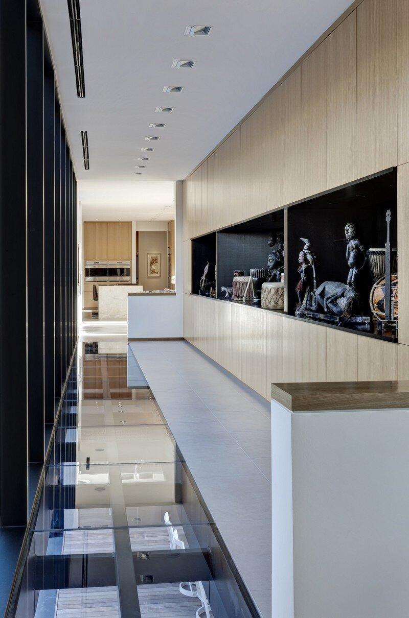 Sale Street Residence by Bernbaum Magadini Architects (12)