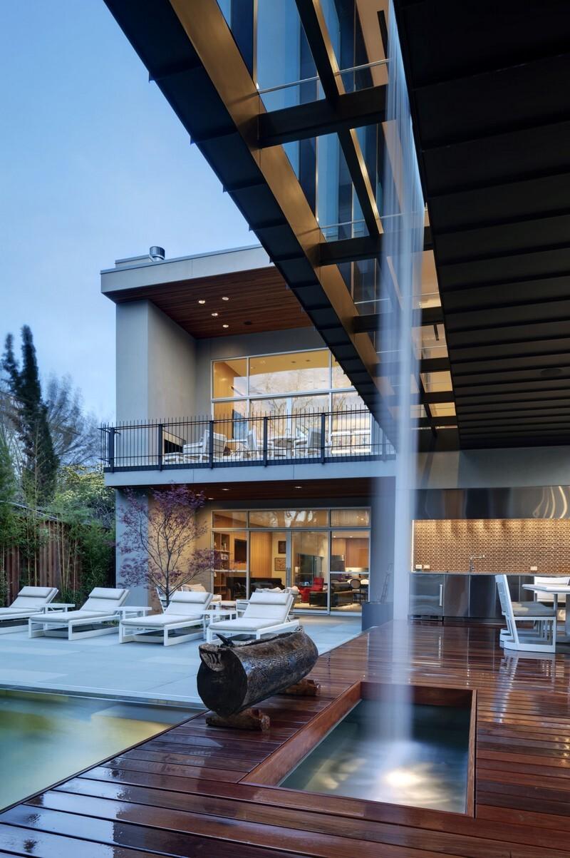 Sale Street Residence by Bernbaum Magadini Architects (13)