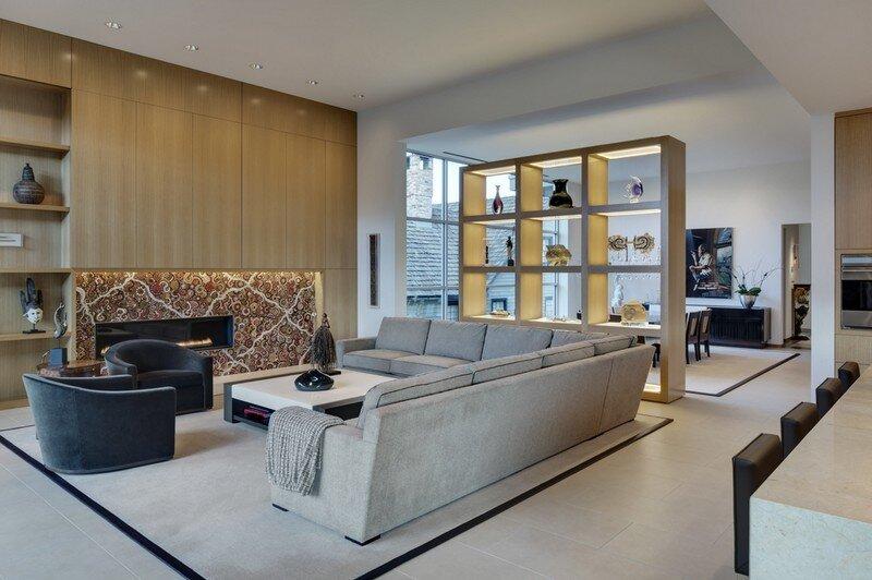Sale Street Residence by Bernbaum Magadini Architects (5)
