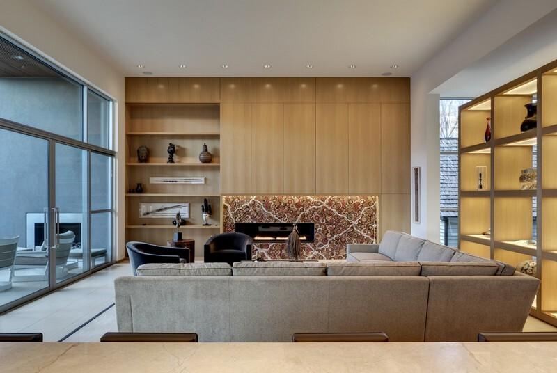 Sale Street Residence by Bernbaum Magadini Architects (6)