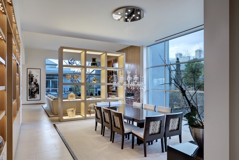 Sale Street Residence by Bernbaum Magadini Architects (7)