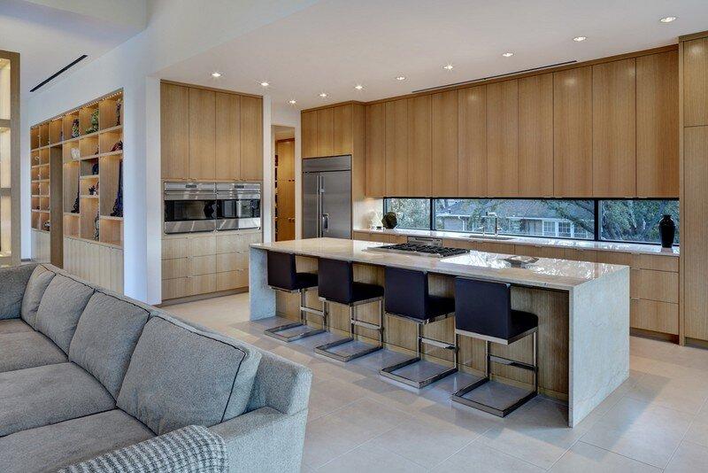 Sale Street Residence by Bernbaum Magadini Architects (8)