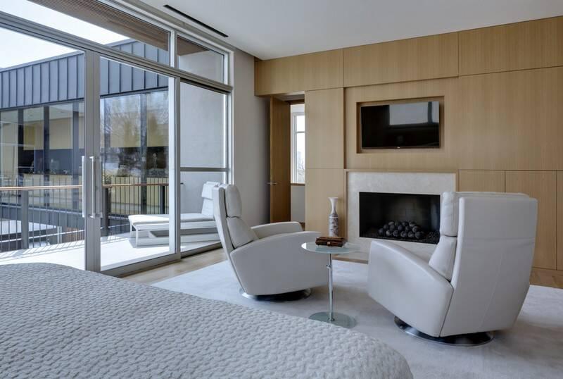 Sale Street Residence by Bernbaum Magadini Architects (9)