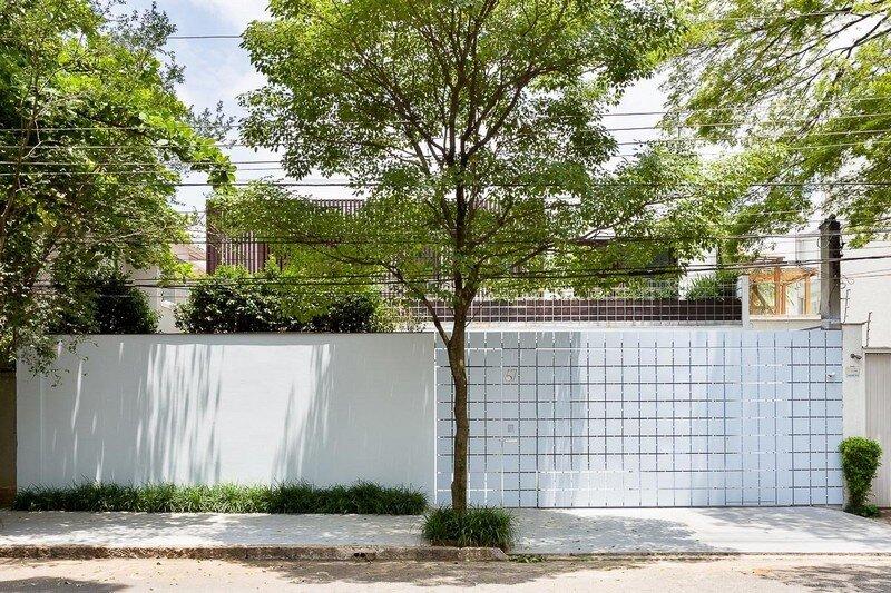 Sao Paulo Residence by Pascali Semerdjian Architects (11)