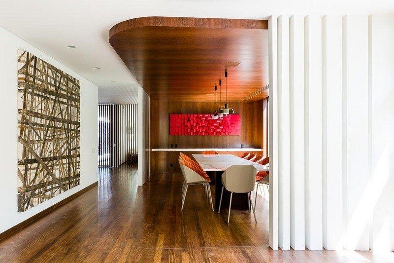 Sao Paulo Residence by Pascali Semerdjian Architects (15)