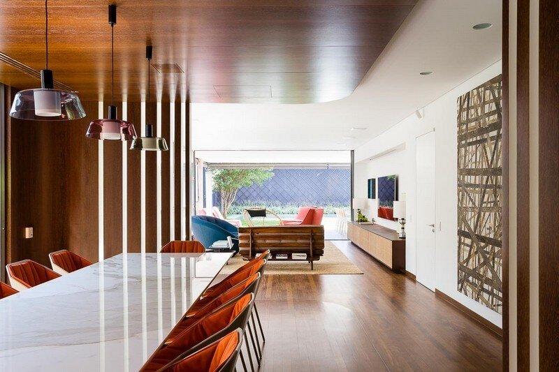 Sao Paulo Residence by Pascali Semerdjian Architects (16)