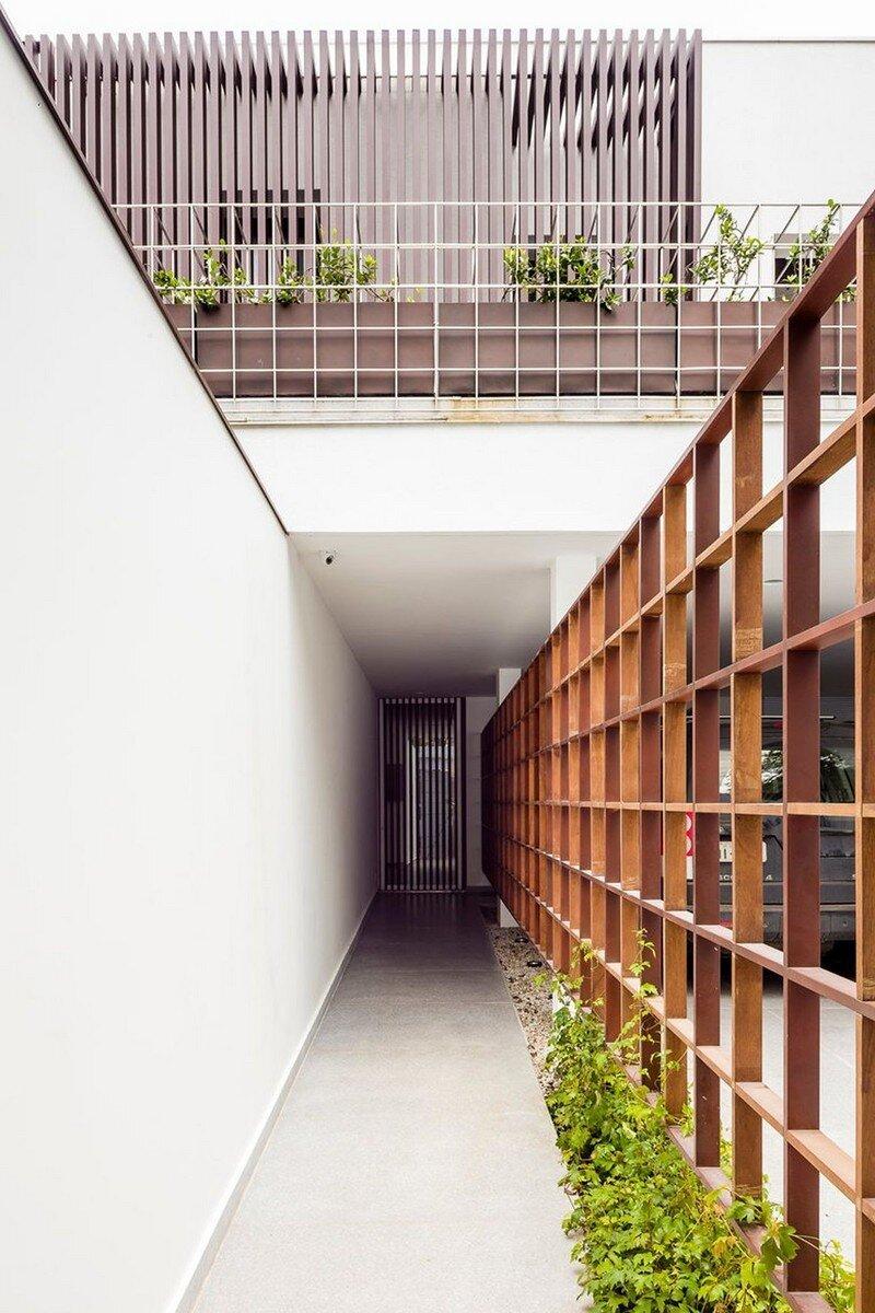 Sao Paulo Residence by Pascali Semerdjian Architects (19)