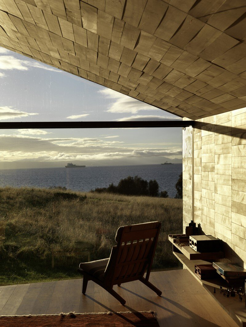 Shearers Quarters by John Wardle Architects (11)