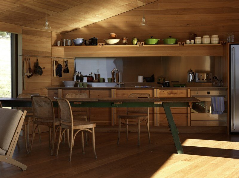 Shearers Quarters by John Wardle Architects (12)