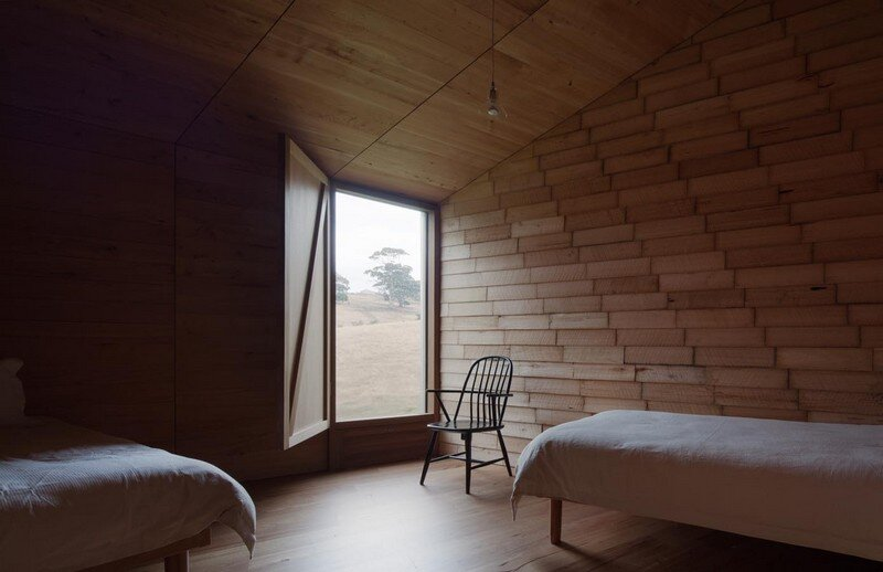 Shearers Quarters by John Wardle Architects (16)
