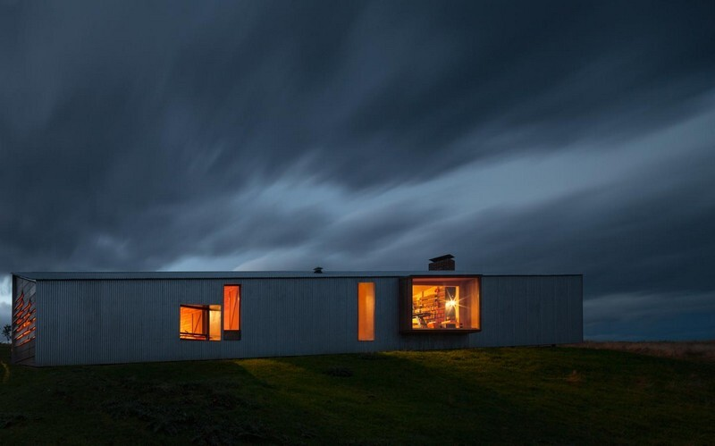 Shearers Quarters by John Wardle Architects (19)