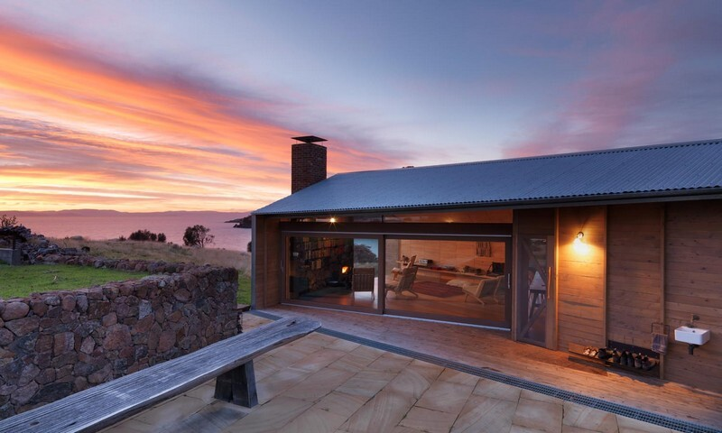 Shearers Quarters by John Wardle Architects (20)