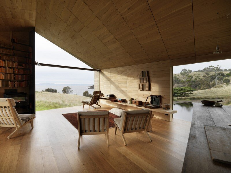 Shearers Quarters by John Wardle Architects (9)