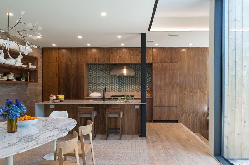 South Fourth Street House by Bercy Chen Studio (19)
