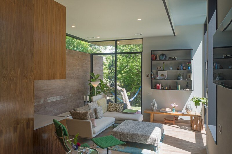 South Fourth Street House by Bercy Chen Studio (20)