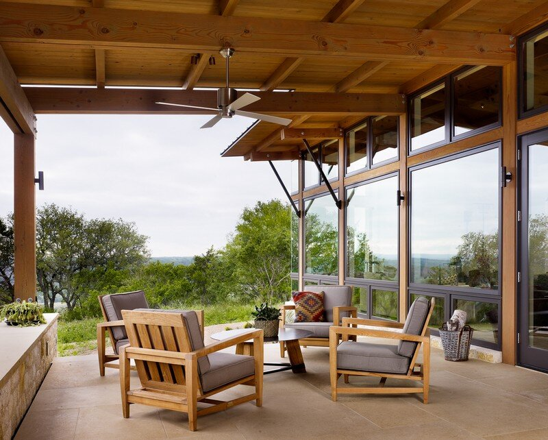 Spicewood Ranch in Texas Hill Country (7)