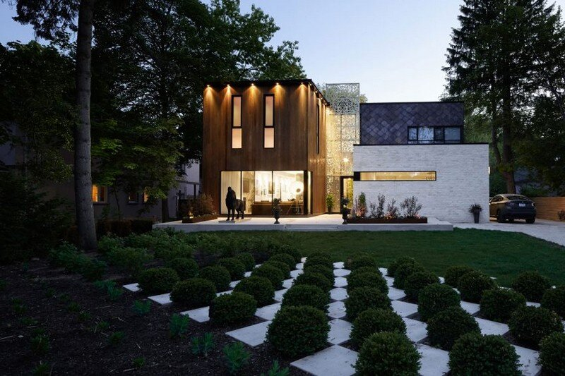 Aldo House by Prototype Design Lab (1)