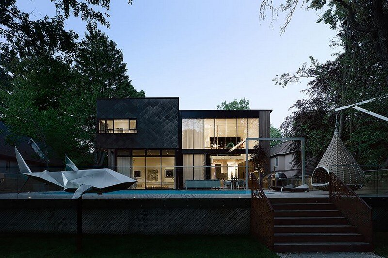 Aldo House by Prototype Design Lab (2)
