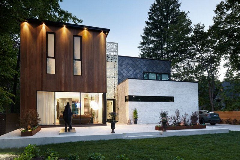 Aldo House by Prototype Design Lab (6)