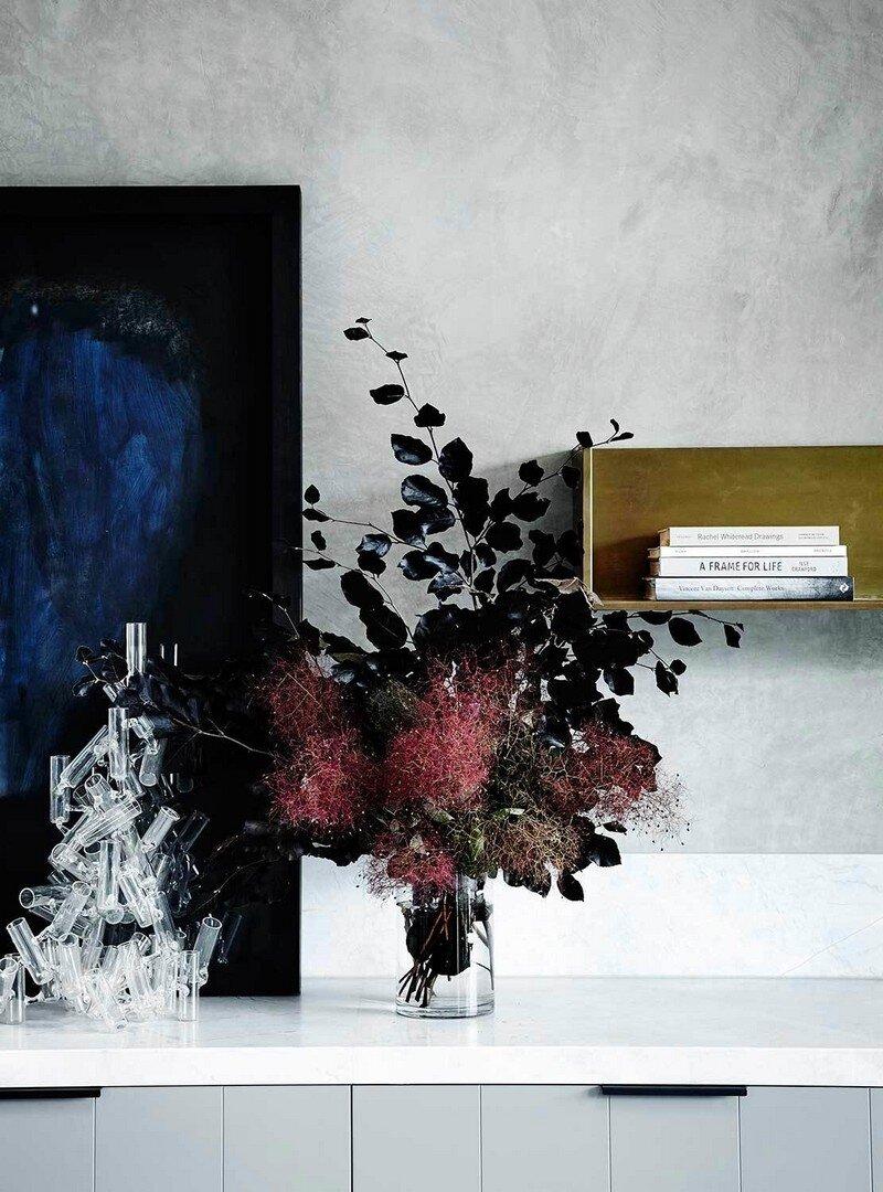 Balwyn House by Fiona Lynch Design Studio (10)