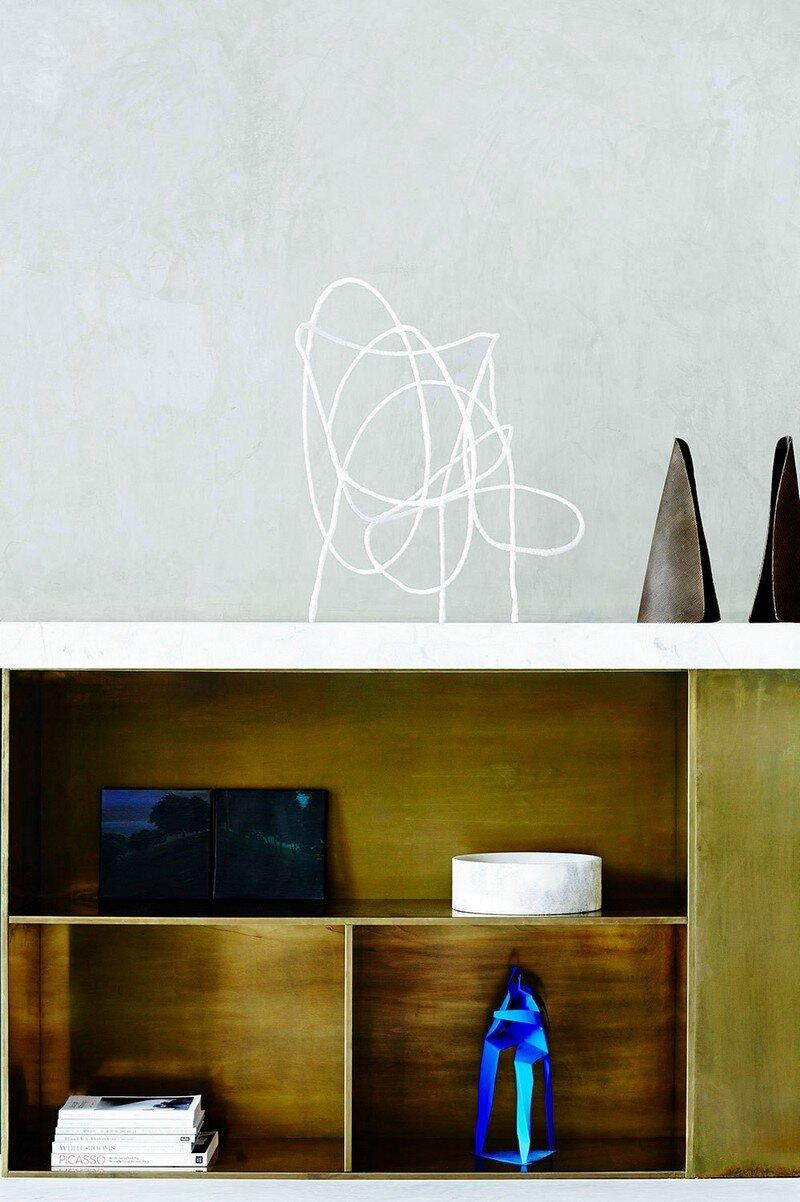 Balwyn House by Fiona Lynch Design Studio (11)