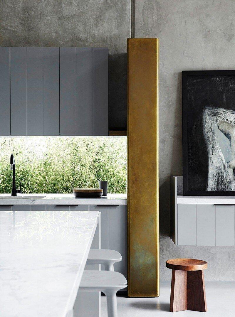 Balwyn House by Fiona Lynch Design Studio (14)