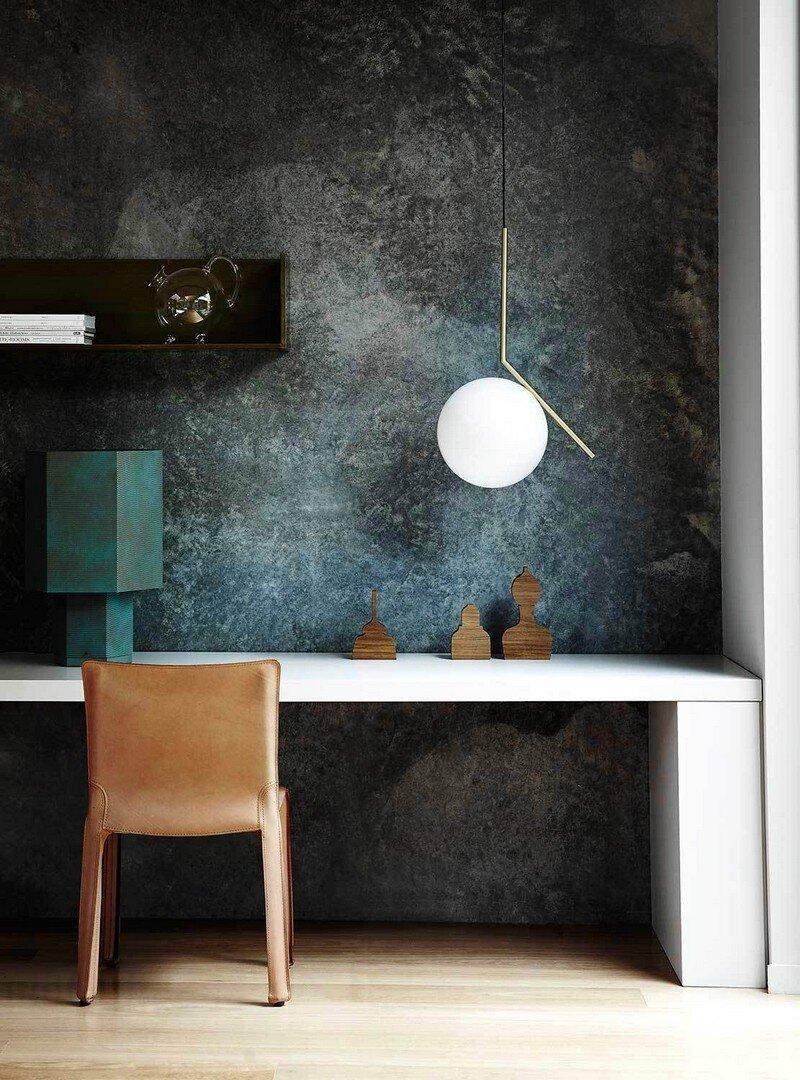 Balwyn House by Fiona Lynch Design Studio (4)