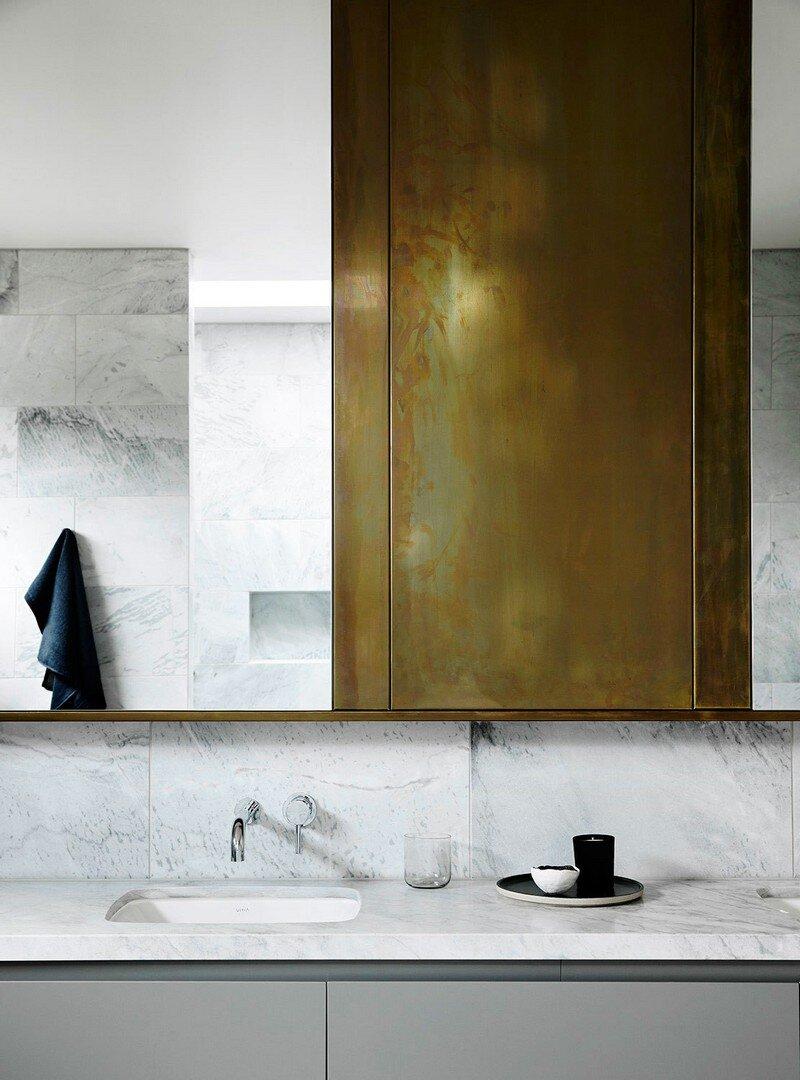 Balwyn House by Fiona Lynch Design Studio (6)