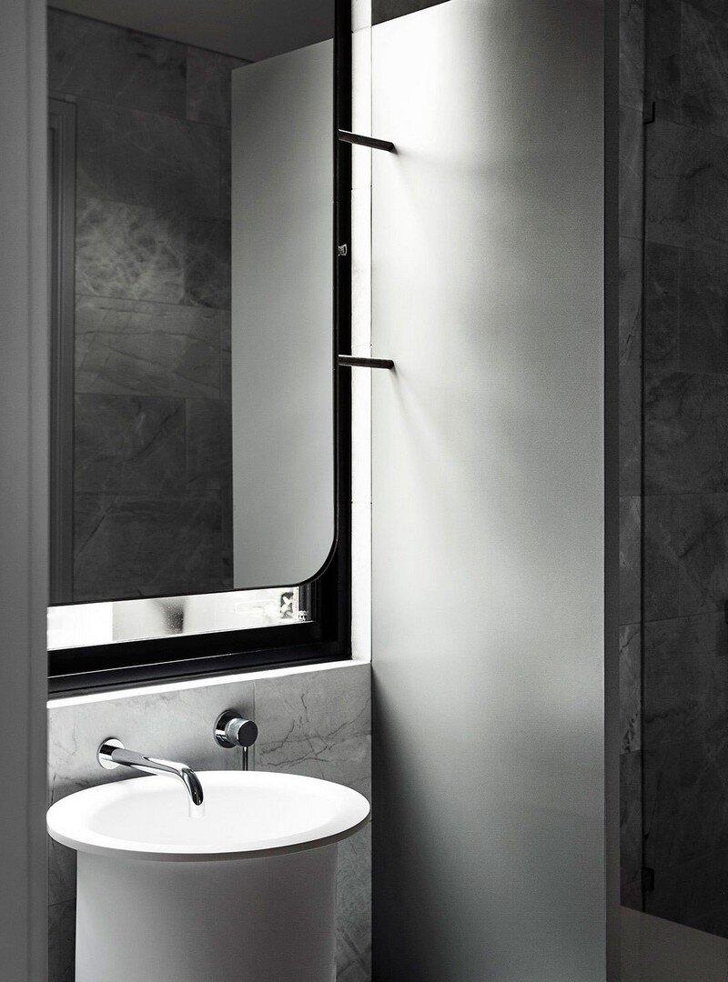 Balwyn House by Fiona Lynch Design Studio (7)