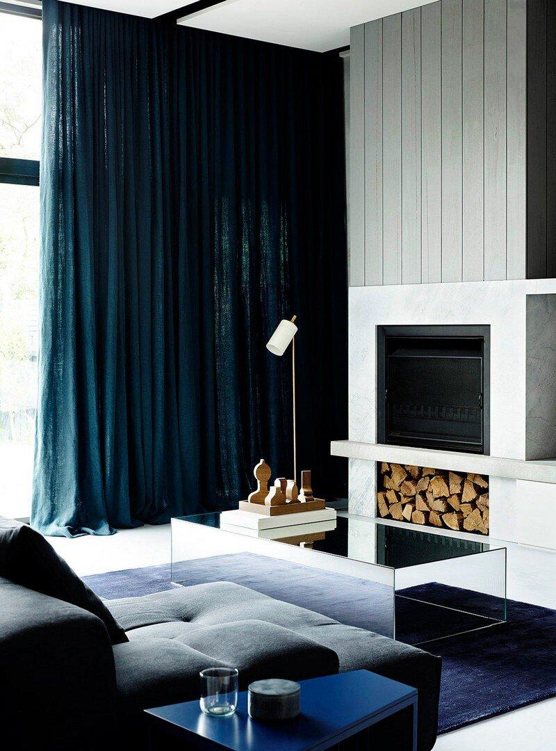 Balwyn House by Fiona Lynch Design Studio (9)