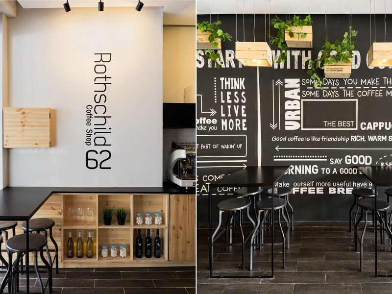 Boutique Coffee Shop by Liat Eliav Israel (5)