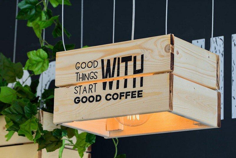 Boutique Coffee Shop by Liat Eliav Israel (7)