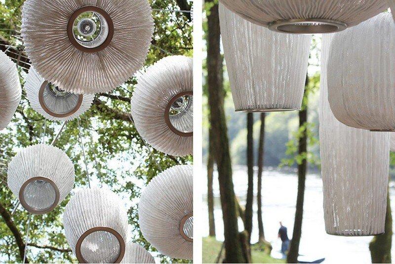 Coral Collection - Pendant Lamps by Arturo Alvarez (4)
