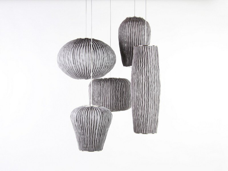 Coral Collection - Pendant Lamps by Arturo Alvarez (6)