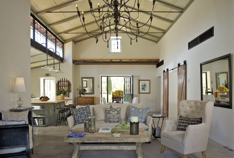 Flora Farms Culinary Cottages in Baja California, Mexico (4)