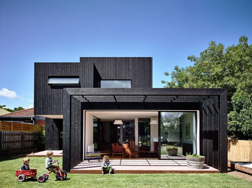 Garth House by OLA Architecture Studio (1)