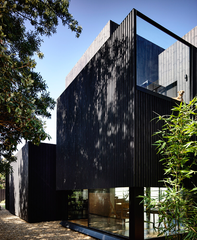 Garth House by OLA Architecture Studio (11)