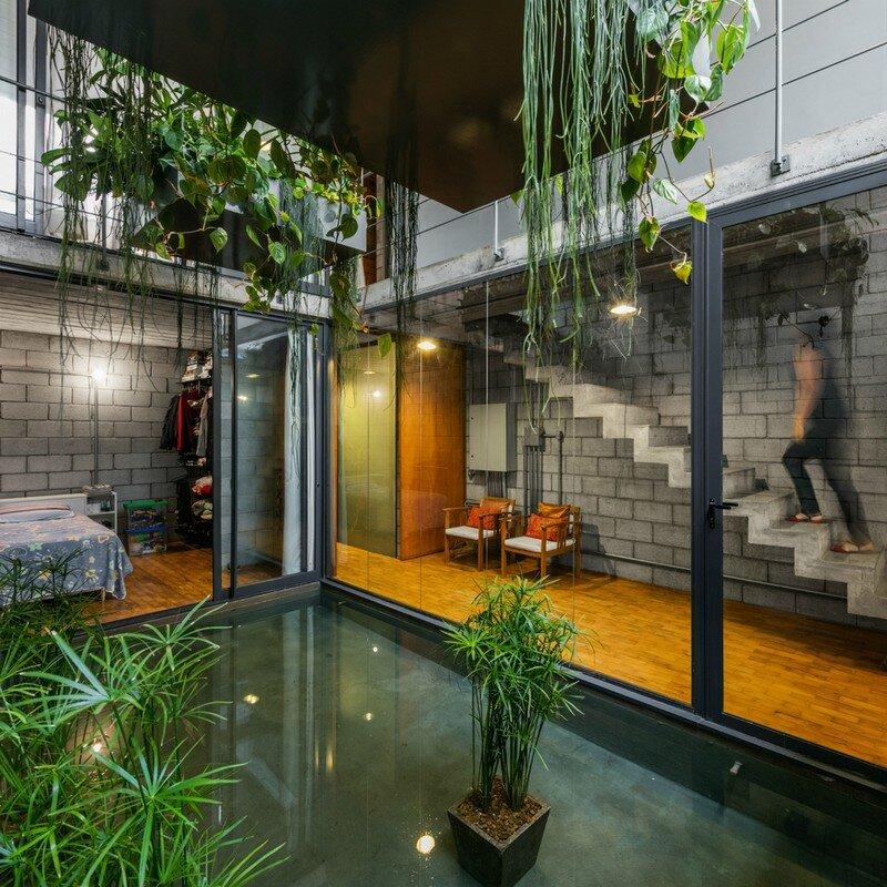 Inside Out House in Sao Paulo Terra e Tuma (12)