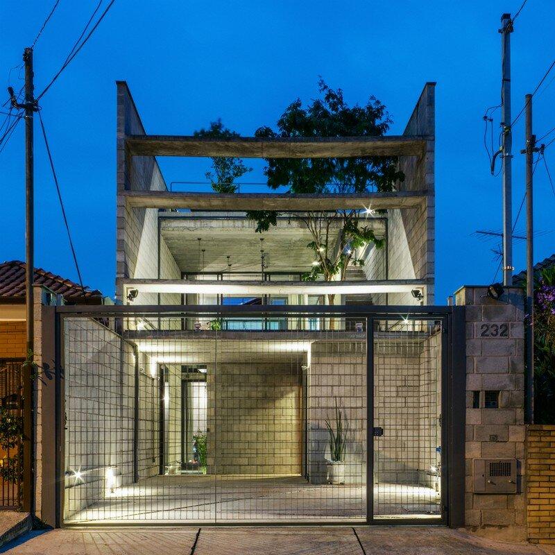 Inside Out House in Sao Paulo Terra e Tuma (14)