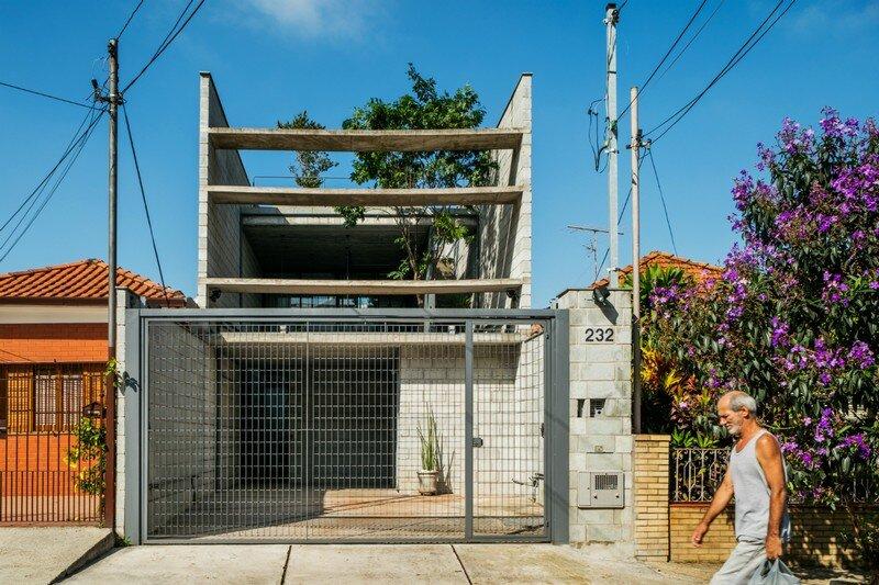 Inside Out House in Sao Paulo Terra e Tuma (16)
