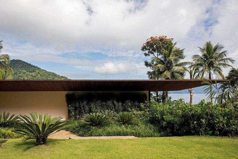 Island House by Jacobsen Arquitetura Angra dos Reis (2)