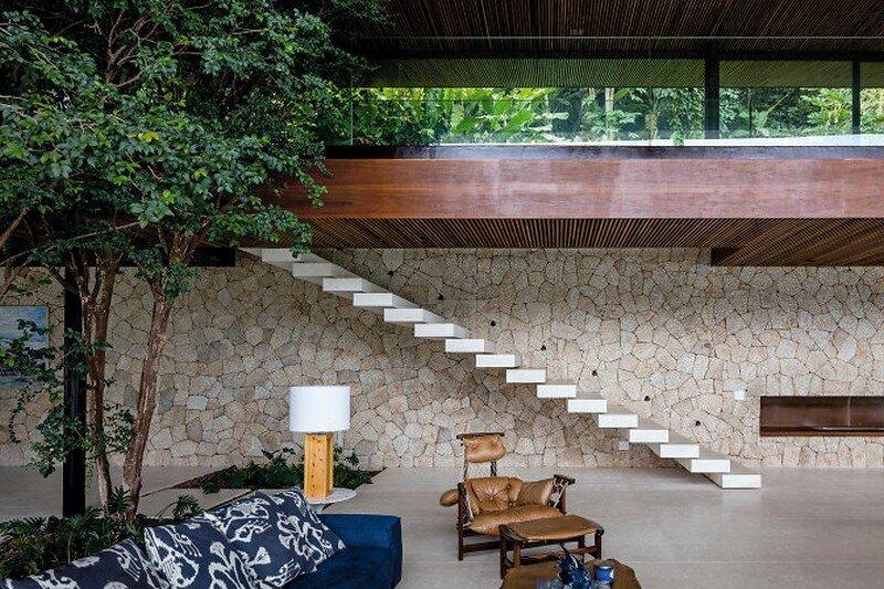 Island House by Jacobsen Arquitetura Angra dos Reis (3)
