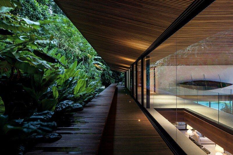 Island House by Jacobsen Arquitetura Angra dos Reis (7)