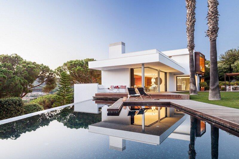 Magarola House by Lagula Arquitectes (14)