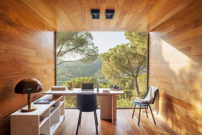 Magarola House by Lagula Arquitectes (6)