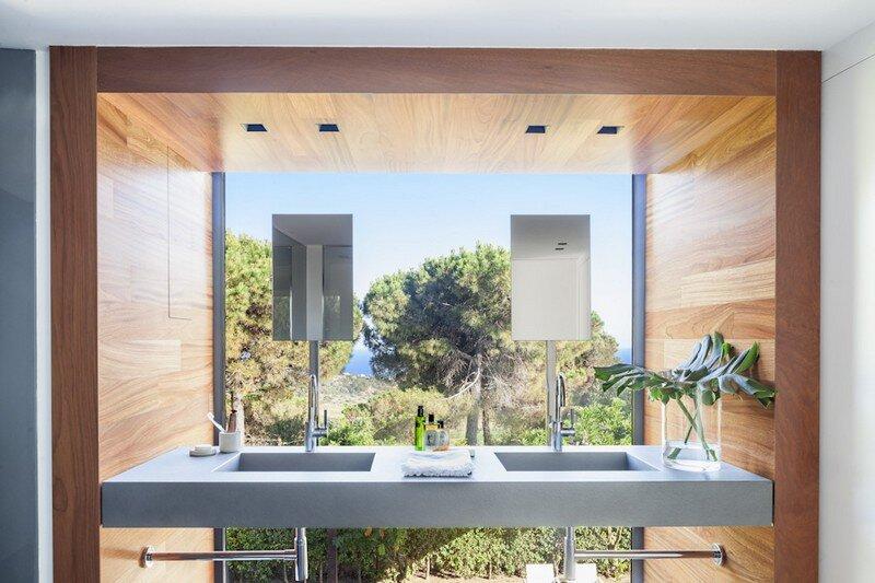 Magarola House by Lagula Arquitectes (8)