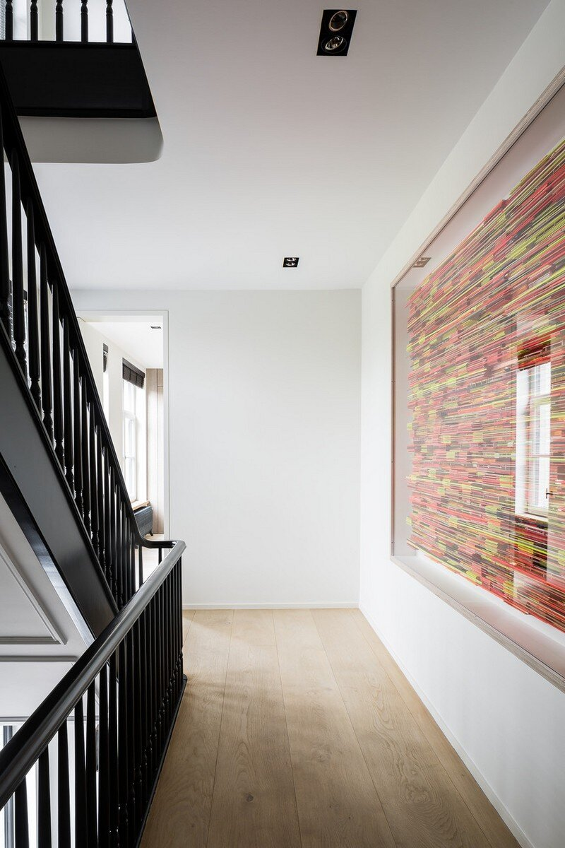 Old Town House Rebuilt and Renovated by JUMA Architects (4)